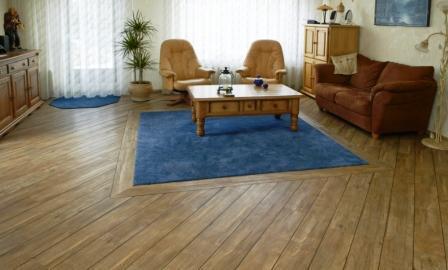 Vinyl Vloer Kleuren : Stofferen in de zaanstreek harde vloeren jgansstoffeerder